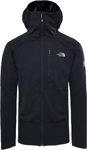 The North Face Men's Apex Flex GTX 2.0 Jacket TNF BlackTNF Black